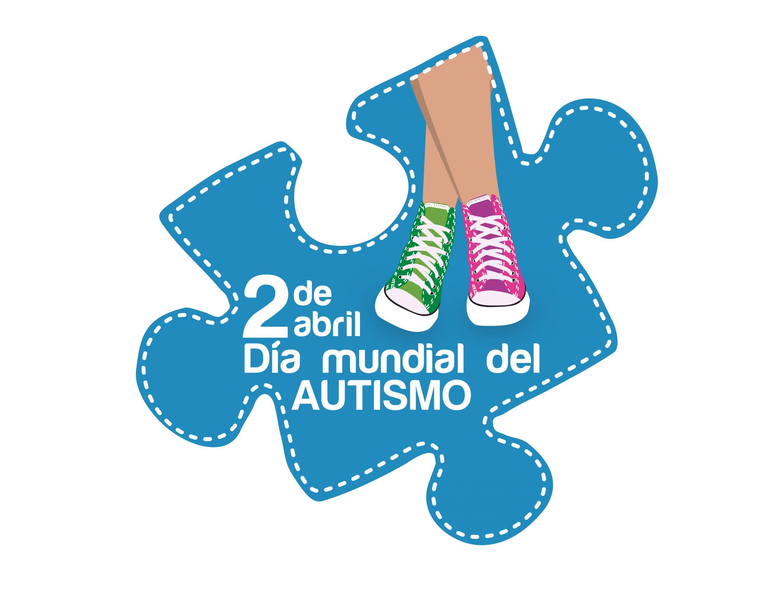 2016 Ficha