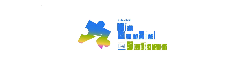 Dia mundial del Autismo